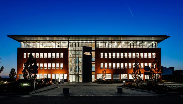 Foto Baumann Architektur